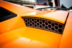 """Braking for a corner - """"How to drive fast and safe - Driving tips from Lamborghini"""" by @michaelturtle"""