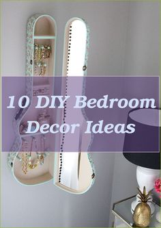 If you're baffled when it comes to decorating your child's bedroom, here are some teenage lady bedroom ideas that make certain to charm her. When deco... Woman Bedroom, Bedroom Bed, Kids Bedroom, Diy Bedroom Decor, Bedroom Ideas, Teen Bedding Sets, Teen Girl Bedding, Striped Curtains, Teenage Girl Bedrooms