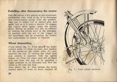 Lambretta 48 Manual 20