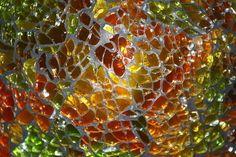 40 Free And Useful Abstract Mosaic Textures   SmashingApps.com