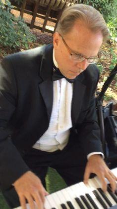 jazz-piano-atlanta-musician