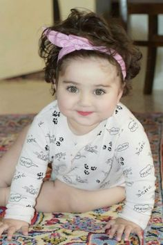 In this video, we will show you beautiful stylish kids outfit ideas, baby girls dress designs, cute Kids Style & more. Find out the perfect outfits for your . Baby Girls, Cute Baby Boy, Cute Little Baby, Baby Kind, Pretty Baby, Kids Girls, Beautiful Baby Girl, Beautiful Children, Baby Girl Dress Design