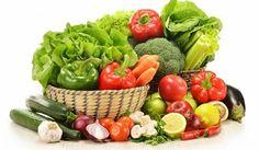 indian fresh vegetables names english hindi