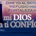 Hermosas Palabras Cristianas de Fortaleza