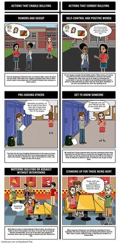10 Best Write a drama images | Learning, Figurative language