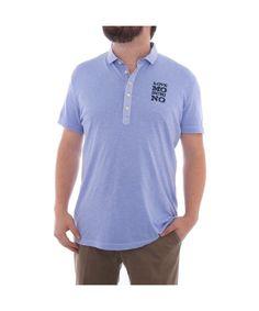 LOVE MOSCHINO Love Moschino Short Sleeve Polo Shirt Men Regular Polo Shirt'. #lovemoschino #cloth #t-shirts