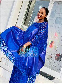 Ankara Gown Styles, Ankara Gowns, African Wear, African Dress, African Traditional Wear, African Bridesmaid Dresses, African Lace Styles, African Blouses, Ankara Skirt And Blouse