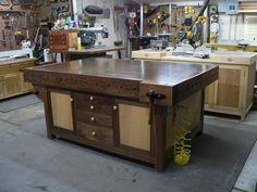 Navn:      woodworking-assembly-bench-1.jpeg Visninger: 637 Størrelse: 70.0 Kb