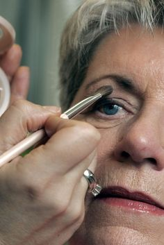 If you're over 50, enjoy makeup, and want to learn even more about looking your best and feeling great, these tips might help.