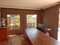 Outdoor Canvas Blinds :: Ruffstuff Outdoor Blinds, Windows, Canvas, Tela, Canvases, Window, Ramen, Outdoor Shutters, Burlap