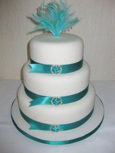 Google Image Result for http://www.crumbs-cakes.co.uk/images/Ribbon-%26-Diamante-Buckles-thumb.jpg