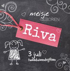 Bekijk dit op BlijKaartje.nl: Riva