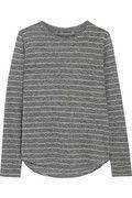 http://www.theoutnet.com/en-NL/product/Vince/Striped-linen-jersey-top/494575