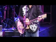 ▶ EAGLES - Band Intro / with Joe Walsh Life's Been Good LIVE 07072013 @ Summerfest Milwaukee WI USA - YouTube
