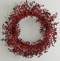 Картинки по запросу interior wreath