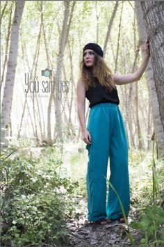 Arabic Style  #Buscotuestilo #moda #estilo #tendencias #blog #blogger #fashionblogger #style #streetstyle #women #Valencia #look #outfit