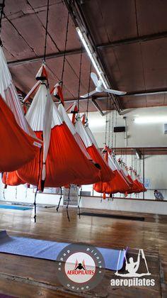 Ayurveda Y Natha Yoga forman parte de los conceptos de salud, ejercicio y filosofia del método AeroYoga® (Yoga Aéreo©) Formación de Profesores