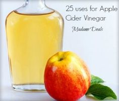 how to clean dishwasher with vinegar apple cider