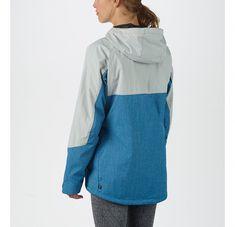 Raincoats For Women Long Sleeve Best Rain Jacket, Black Rain Jacket, North Face Rain Jacket, Rain Jacket Women, Vinyl Raincoat, Hooded Raincoat, Raincoats For Women, Jackets For Women, Calvin Klein