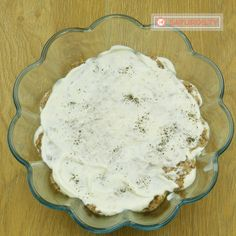 Salată rapidă cu ton- o rețetă poloneză, care face furori și este în topul preferințelor! - savuros.info