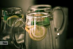 Photograph jar by Romana Murray on Photograph, Beer, Mugs, Glasses, Tableware, Photography, Root Beer, Eyewear, Ale