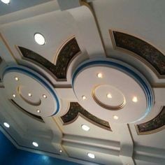 L Shaped False Ceiling Design false ceiling bedroom offices.L Shaped False Ceiling Design false ceiling lights entertainment units. Roof Ceiling, Ceiling Plan, Ceiling Tiles, Ceiling Chandelier, Ceiling Decor, Ceiling Lights, Chandeliers, False Ceiling Living Room, Ceiling Design Living Room
