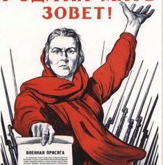 Las tres mujeres que utilizó Lenin para el triunfo de la Revolución Rusa | Cultura Home | EL MUNDO