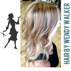 """Bronde"" the new hair color trend fall 2013 Hmm, bronde or ombre again for the next hair appt.?"