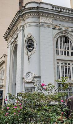 https://flic.kr/p/HGkqY5   Arquitetura no Brasil   Na cidade de Petrópolis, RJ, Brasil.  Tenham um excelente fim de semana! :-)  _____________________________________________  Architecture in Brazil  In the city of Petrópolis, Brazil. Have a great weekend.  _____________________________________________  Buy my photos at / Compre minhas fotos na Getty Images  To direct contact me / Para me contactar diretamente: lmsmartins@msn.com