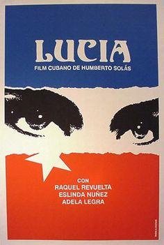 Lucia (1968) | Blog Almas Corsárias.