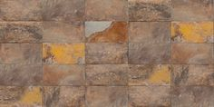 Pizarra slate ardoise schiefer on pinterest slate deco cuisine and m - Deco interieur nature ...