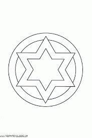 Résultats de recherche d'images pour «mandala simples»