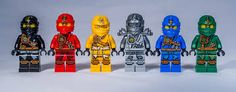 Image result for lego ninjago 2015