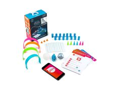 Stem Learning, Kids Learning, Educational Toys For Kids, Kids Toys, Programmable Robot, Game Codes, Bowling Pins, Science Kits, Learn To Code