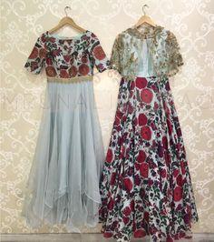 #mrunalinirao #koela #hyderabad #mrunaliniraodesign #summer #koelabymrunalinirao Indian Bridal Lehenga, Red Lehenga, Lehenga Choli, Anarkali, Bridal Outfits, Bridal Gowns, Simple Gown Design, Frock Models, Simple Gowns