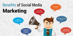 Check our Digital Marketing Jacksonville capabilities and see our offers. Digitalize your business with our vast digital marketing services, Call us today. Loyalty Marketing, Social Media Marketing Companies, Social Media Services, Social Media Branding, Social Media Site, Digital Marketing Services, Internet Marketing, Marketing Strategies, Seo Services