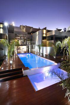 Dynasty Forest Sandown Hotel, Apartments & Conference Centre is 'n net km vanaf Sandton City se inkopieparadys, Nelson Mandela Square en die Gautreinstasie. Die area is lekker besig met baie doendinge en is ook ideaal vir inkopies doen. Hotel Apartment, Nelson Mandela, 4 Star Hotels, Landscape Art, Lodges, Conference, Centre, Home Goods, Vibrant