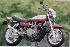 BIG_K-22_Z1-1 Z1, Sport Bikes, Custom Bikes, Sportbikes, Sport Motorcycles, Custom Motorcycles, Custom Bobber