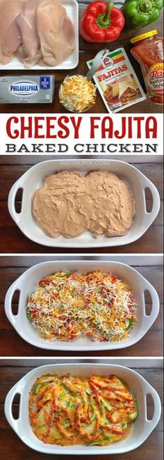 Low Carb Recipes, Cooking Recipes, Healthy Recipes, Skinny Recipes, Delicious Recipes, I Love Food, Food Dishes, Main Dishes, Best Dinner Dishes