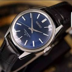 Image result for seiko lord marvel