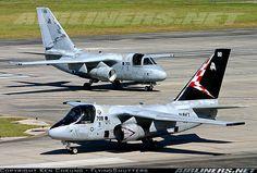 Lockheed S-3B Viking aircraft picture