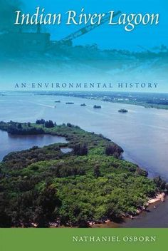 Lively and nuanced.David McCally, author of The Everglades: An Environmental History As we work to repair the damage we have done to fragile ecosystems, this book tells us how much we have lost and ho