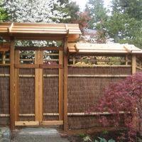 japanese fence 4