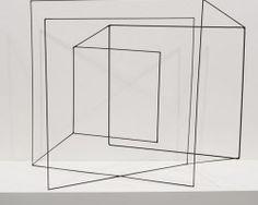 ARTISTS | Galeria Miquel Alzueta