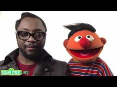 am on Sesame Street show. Translated ans used with non-profit interest. Learn and enjoy it! Character Education, Music Education, Classroom Mission Statement, Mission Statements, I Am Statements, Kindergarten Graduation, Kindergarten Photos, Leader In Me, School Videos