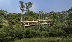 Alila Ubud (Bali, Indonesia) | Design Hotels™
