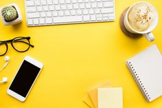 Examples of Blogs From Every Industry, Purpose, & Readership Email Marketing Strategy, Inbound Marketing, Sales And Marketing, Content Marketing, Online Marketing, Digital Marketing, Mobile Marketing, Business Marketing, Affiliate Marketing