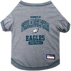 pro line mens philadelphia eagles connor barwin big & tall team ...