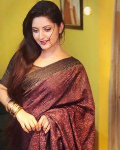 Beautiful Girl Indian, Most Beautiful Indian Actress, Beautiful Girl Image, Beautiful Women, Beautiful Saree, Beautiful Life, Indian Bollywood Actress, Beautiful Bollywood Actress, Indian Actresses