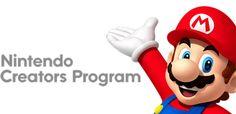 """""""Let's Play""""-Macher wie Gronkh, Sarazar und PewDiePie sind durch YouTube bekannt geworden und verdienen mit ihren Videos viel Geld. Nintendo will nun einen Teil der Einnahmen - und bei den Videos mitreden."""